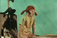 Pipi Langkous jeugdsentiment